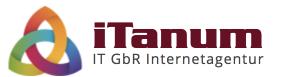 iTanum IT GbR