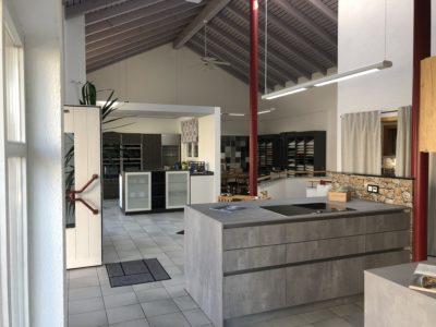 Küchen Ausstellung Salem